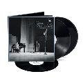 Live at Carnegie Hall 1969 (180Gram 3LP Vinyl)
