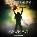 Anomaly (Deluxe Edition, Anniversary Edition)