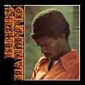Soul Reggae<Colored Vinyl>