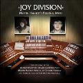Martin Hannett's Personal Mixes<限定盤>