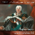 J.S.Bach: Secular Cantatas Vol.8