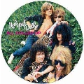 All Dolled Up: Interview [11inch+DVD]<初回生産限定盤>
