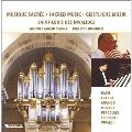 Sacred Music - Saint-Louis des Invalides
