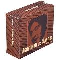 Box Agostinho Dos Santos