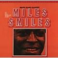 Miles Smiles (Mobile Fidelity 45RPM Vinyl)<完全生産限定盤>
