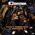 Can I Borrow A Dollar? [2LP+7inch]<RECORD STORE DAY対象商品>