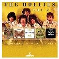 5CD Original Album Series Box Set Vol.2