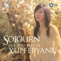 Sojourn - The Best of Xuefei Yang