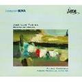 J.L.Turina: Chamber Music