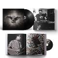 The Atlas Underground [CD+LP]