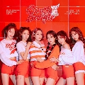 Bingle Bangle: 5th Mini Album (Play Version)