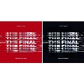 New Kids : The Final: EP Album (ランダムバージョン)