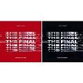New Kids : The Final: EP Album (ランダムバージョン)