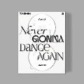 Never Gonna Dance Again: Taemin Vol.3 (Extended Version)