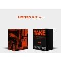 Take: MINO Vol.2 [Kit Album]