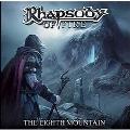 The Eighth Mountain (White Vinyl)