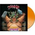 B-Day<Orange Vinyl/限定盤>