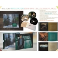 Before This World: Super Deluxe Edition [2CD+DVD]<限定盤>