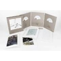 Pipes of Peace [2CD+DVD]<初回生産限定盤>