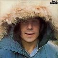 Paul Simon (2017 Vinyl) 1972<完全生産限定盤>