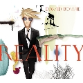 Reality (2017 Vinyl)<完全生産限定盤>