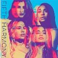 Fifth Harmony (Vinyl)<完全生産限定盤>