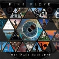 Pink Floyd / 2014 Calendar (Pyramid)