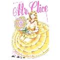 Mr.Clice 1