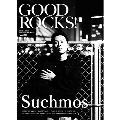 GOOD ROCKS! Vol.82