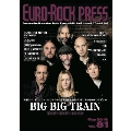 EURO-ROCK PRESS Vol.81