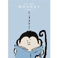 MONKEY Vol.11