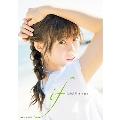 生田衣梨奈(モーニング娘。'18)セカンド写真集「if」 [BOOK+DVD]