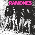 Rocket to Russia (40th Anniversary Deluxe Edition)  [3CD+LP]