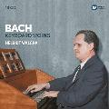 J.S.Bach: Keyboard Works<限定盤>