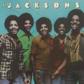 The Jacksons<完全生産限定盤>