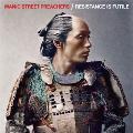 Resistance Is Futile [LP+CD]<完全生産限定盤>