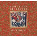 Graceland - The Remixes (Paul Simon)<完全生産限定盤>