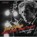 More Blood, More Tracks: The Bootleg Series Vol. 14<完全生産限定盤>