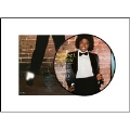 Off The Wall (2018 Picture Vinyl)<完全生産限定盤>