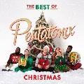 The Best of Pentatonix Christmas<完全生産限定盤>