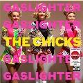 Gaslighter<Neon Magenta Colored Vinyl/限定盤>
