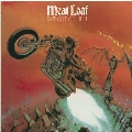 Bat Out Of Hell<Clear Vinyl/完全生産限定盤>