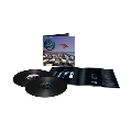 A Momentary Lapse of Reason (Remixed & Updated 2019)(Vinyl)<完全生産限定盤>