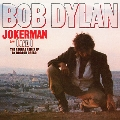 Jokerman/I And I Remixes<RECORD STORE DAY対象商品>