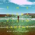 The Ultra Vivid Lament (Vinyl)<完全生産限定盤>