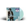 Sob Rock (Clear Mint Vinyl)<完全生産限定盤>