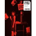 セブンスコード <劇場公開記念特別盤> [CD+DVD]<初回限定仕様>