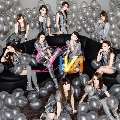 DIVA (TYPE-A) [CD+DVD]<初回限定仕様>