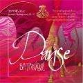 The Danse Satanique - Masterpieces Vol.11