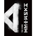 The Code: 5th Mini Album (DE: CODE Ver.)
